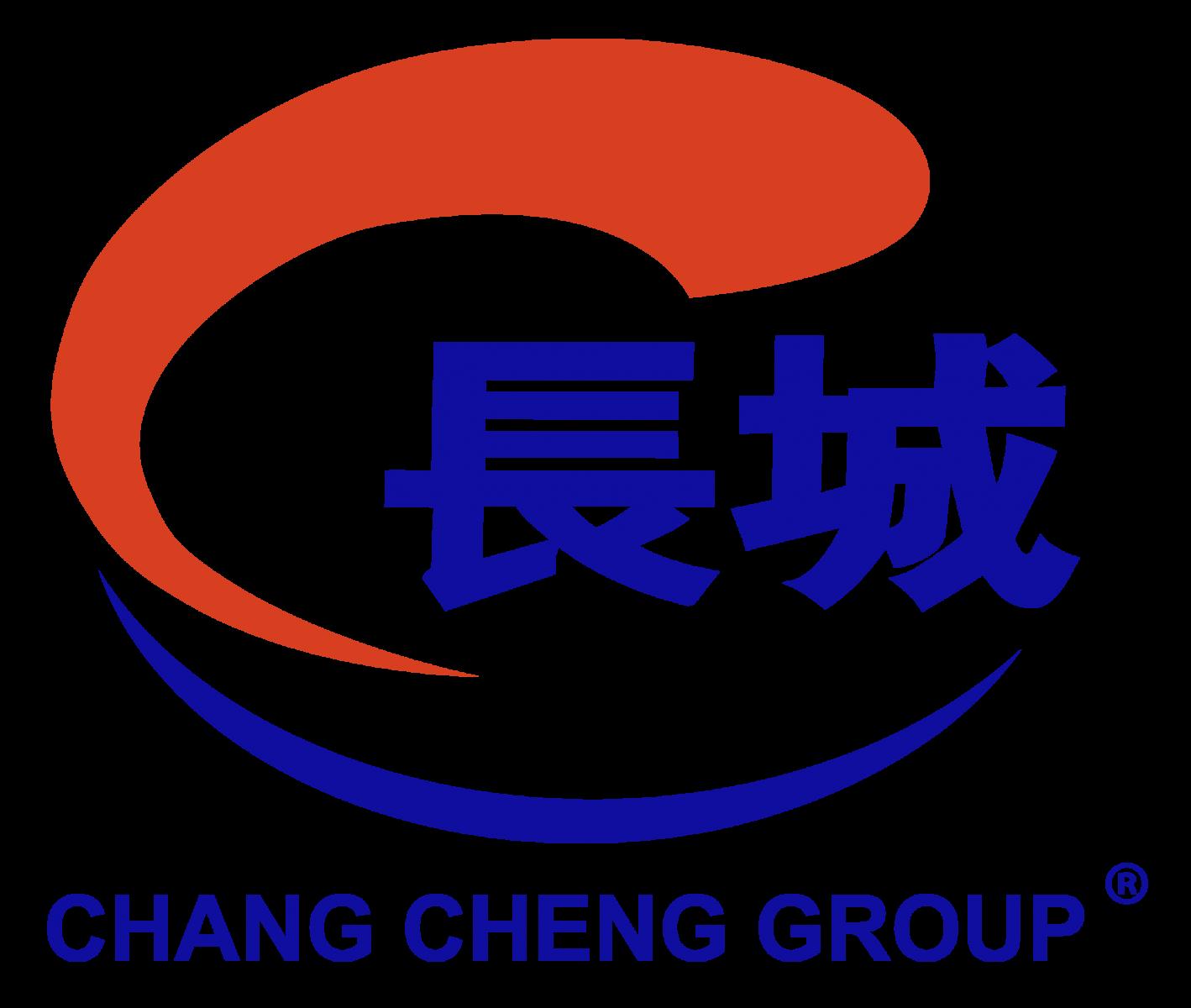 Chang cheng group ipo