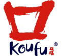 koufu-coupon-codes